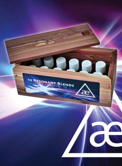 Essential Oil Kits