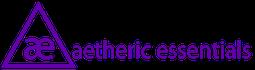 Aetheric Essentials Logo